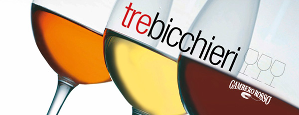 Tre Bicchieri world tour 2019 - Chicago – New York - San Francisco - Düsseldorf